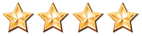 4-star-review3